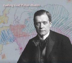 Ludwig Graf Polzer-Hoditz - Sophia Institute