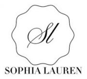 Sophia Lauren Candle Co.