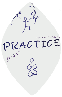 PRACTICE – within the spring frenzy