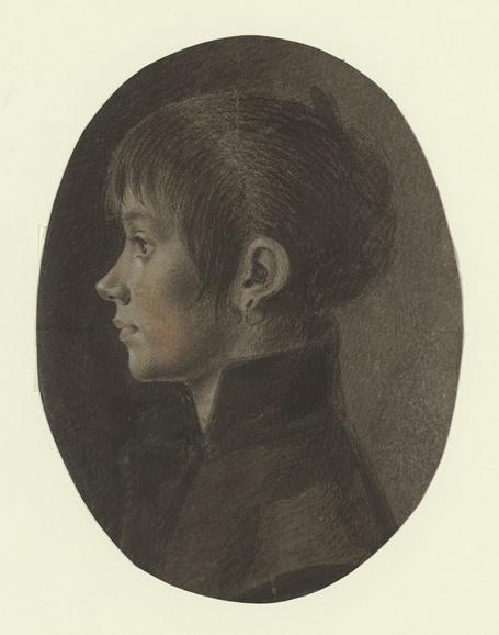 Caroline Krähmer