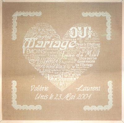 mariage_keuchel