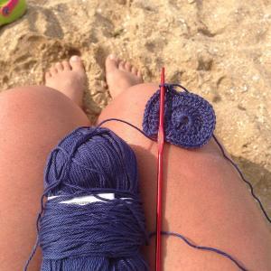 bleu-beach