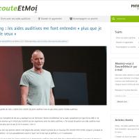 Capture d'écran du site ecouteetmoi.fr
