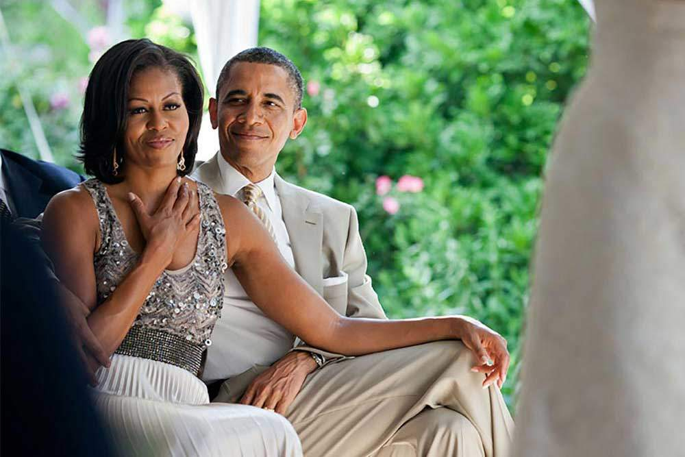 Michelle-and-Barack-Obama-New-Astrology-Couple-of-Year-Porch
