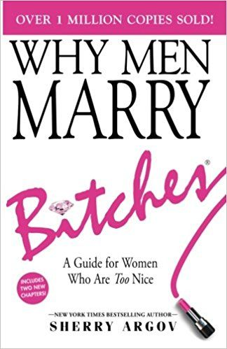 WHY MEN MARRY BITCHES EXPANDED NEW EDITION