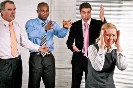 rp_workplace-bullying-1.jpg