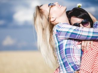 6 Actual Ways To Love Your Enemies & Why You Should Do It