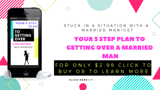 Stuck in A Situation With A Married Man_ (1)