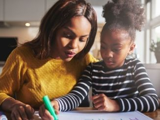 7 Perfect Ways To Train Up A Child The Way They Should Go