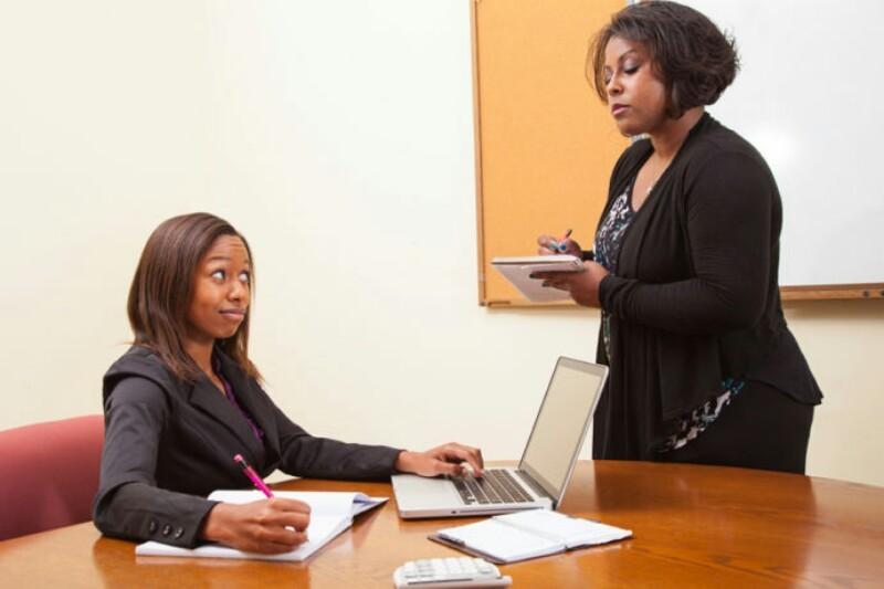 Black-woman-boss-micromanaged-office-e1477999344763-800×533