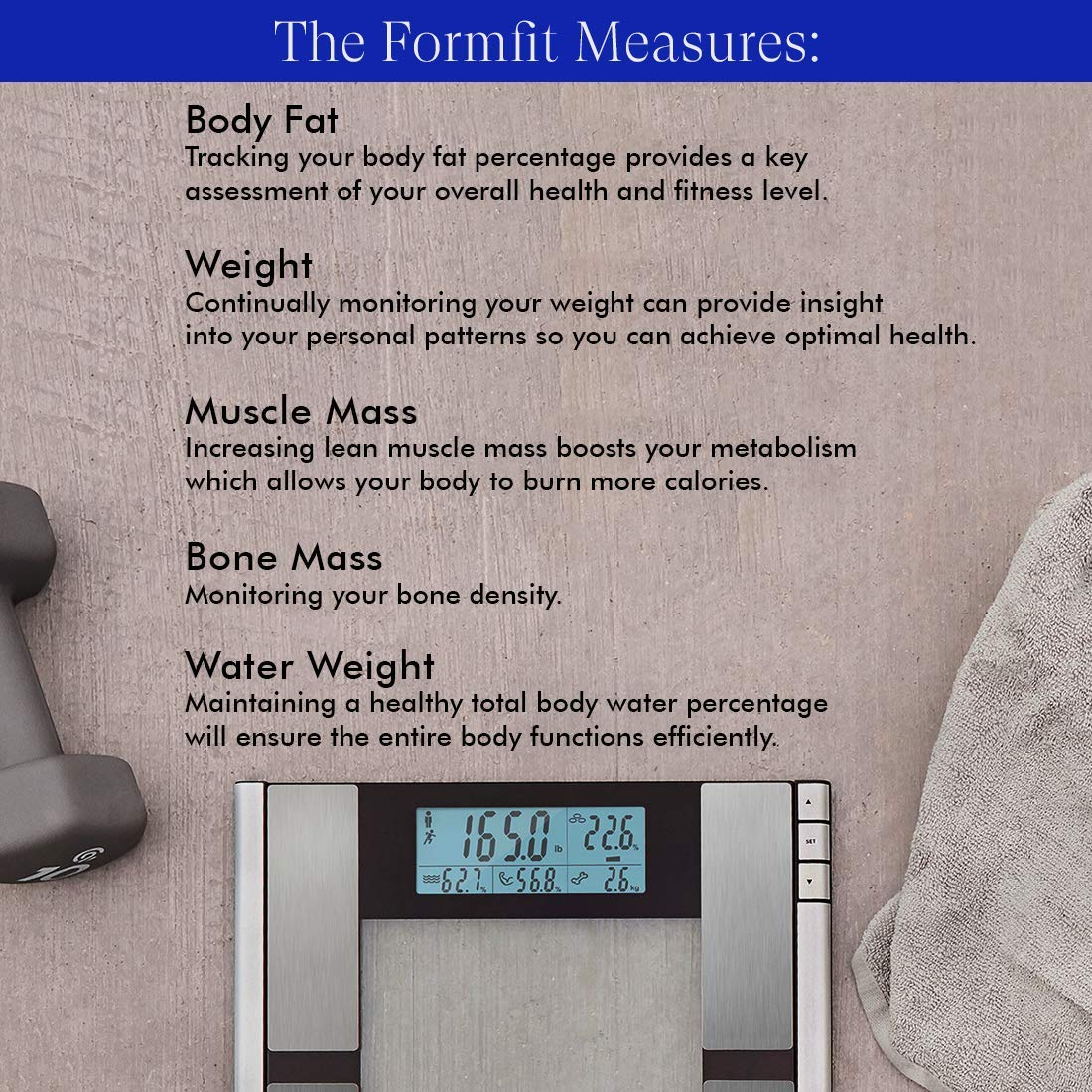 plant fit scale a