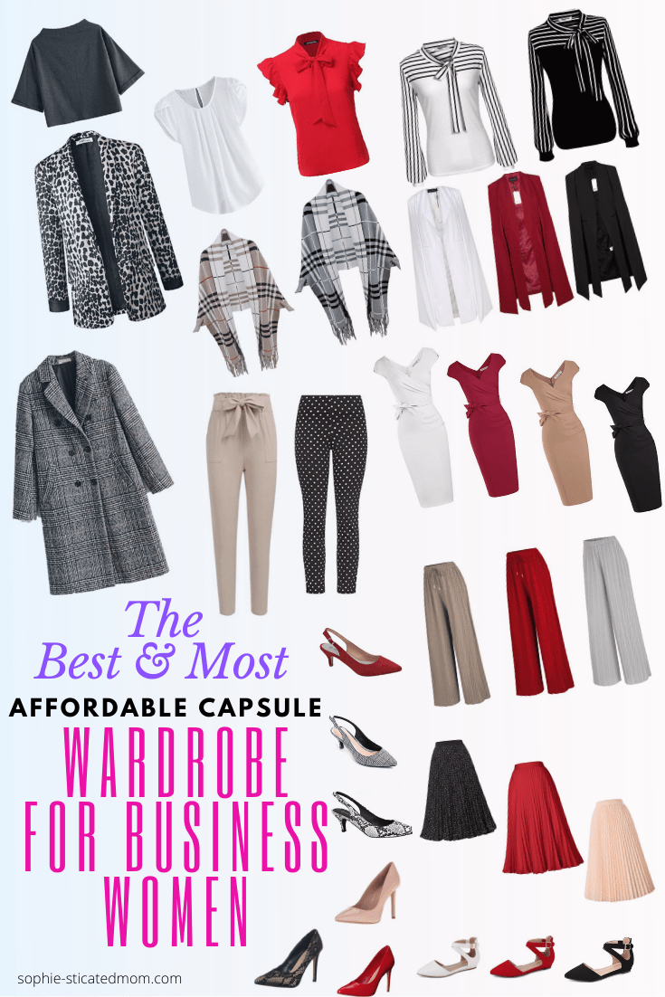 The Most Stylish & Affordable (2)
