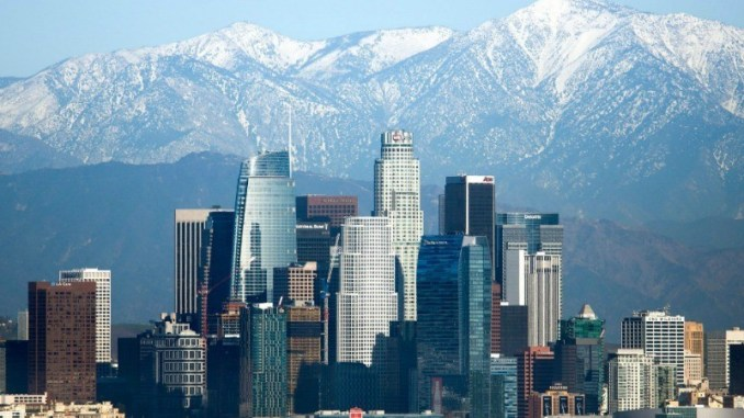 How To Plan An Affordable Family Vacation In California