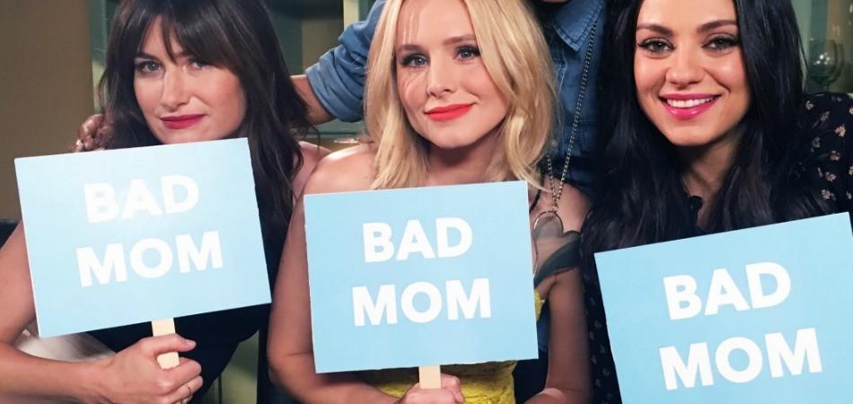 badmomthumb