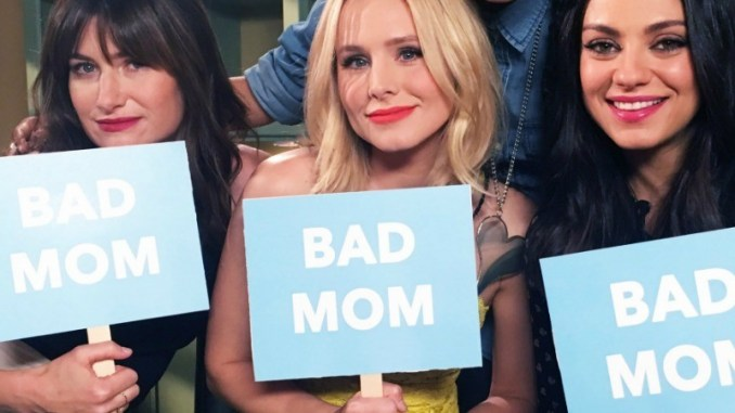 Single Mom Struggling To Make Ends Meetfailing as a parent single mom
