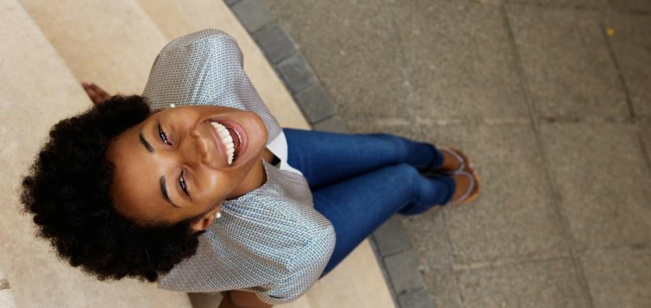 Trusting God In Singleness thumbnail