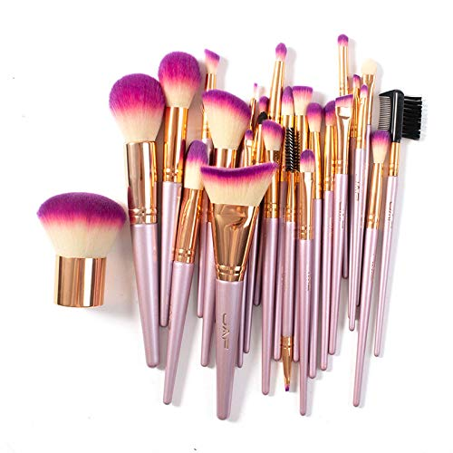 best makeup brushes from amazon 8a