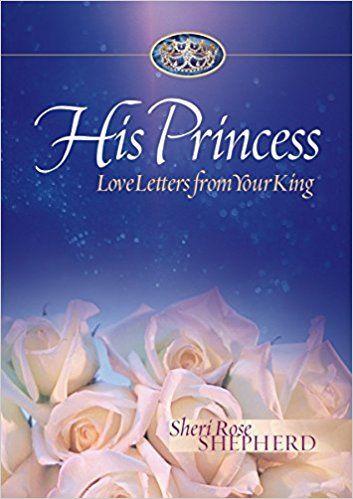 princess devotion