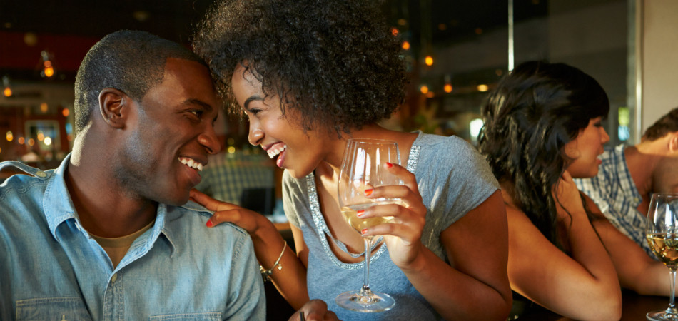 10 Where to meet singles in your 30s