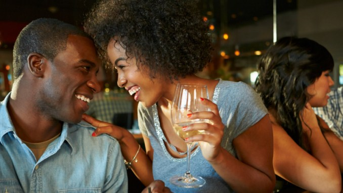 Where to meet singles in your 30s