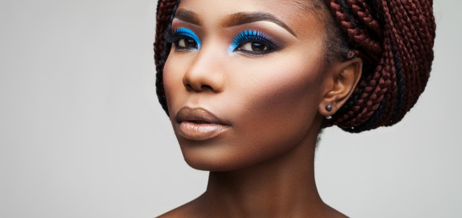 8 Of The Best & Most Affordable Concealer For Dark Skin