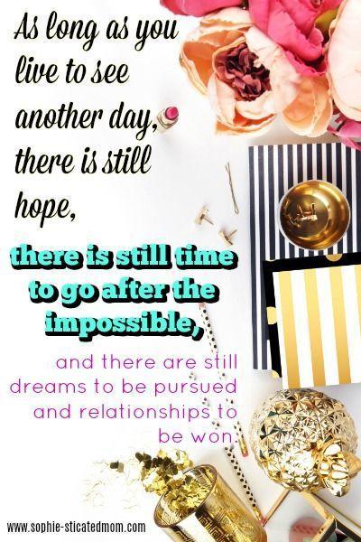 Biblical inspirational quotes for women #2 Single Christian mom blog single mom's devotional