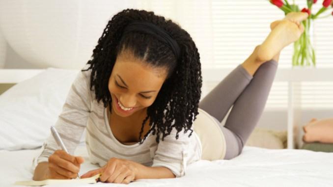 Biblical inspirational quotes for women Single Christian mom blog single mom's devotional