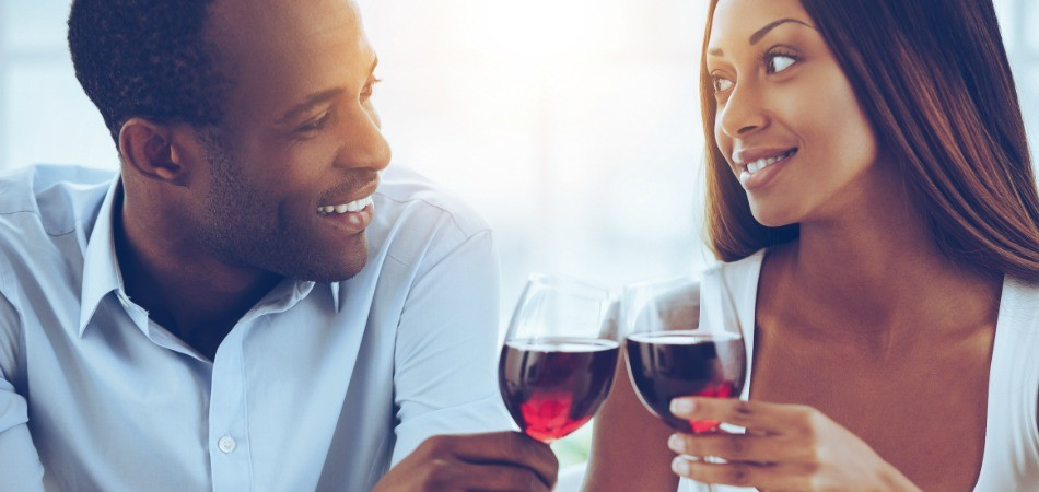 Choosing the right partner for marriage thumb