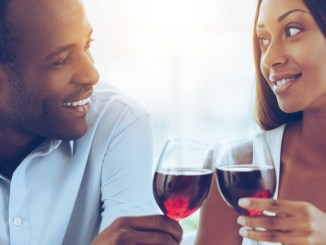 Choosing The Right Partner For Marriage