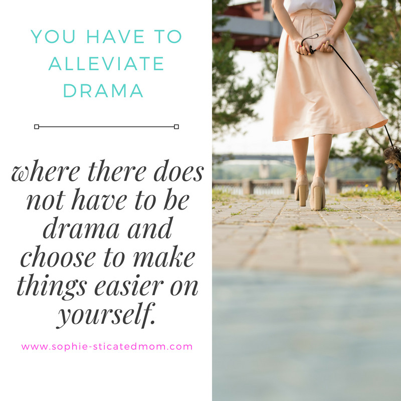 Pink Bordered Photography Quote