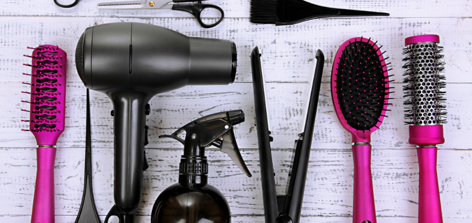 hair tips for busy moms thumb