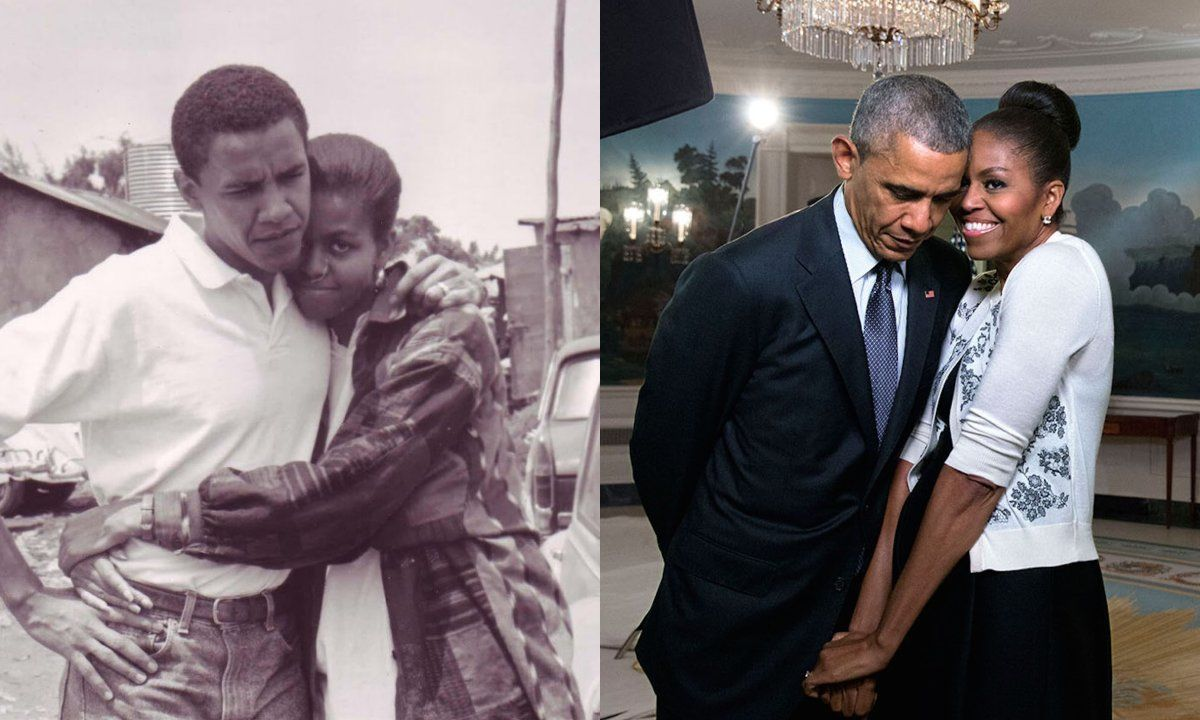 Barack-and-Michelle-Lead-Image