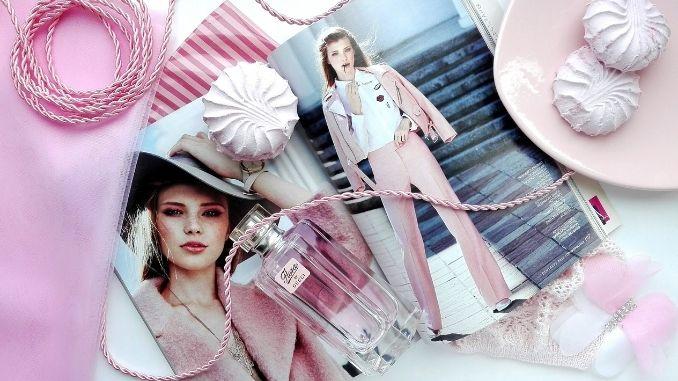 fashion on a budget thumbnail