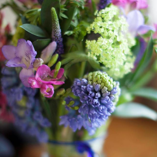 Love this gorgeous scented bouquet from fabulousflowers Another great photoshoothellip