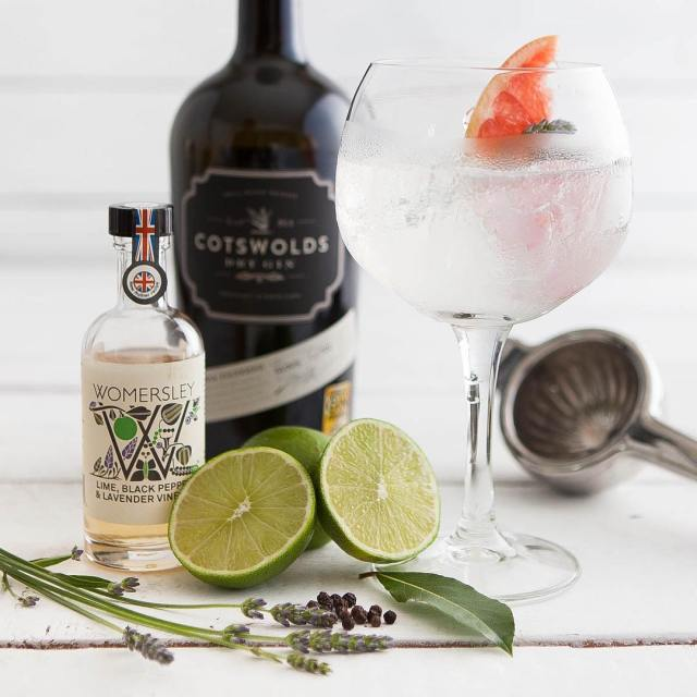 Its 6 oclock Its worldginday What else to do? Vinhellip