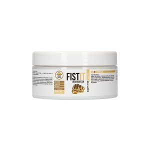 Fist It Numbing Anal Lubricant 300ml