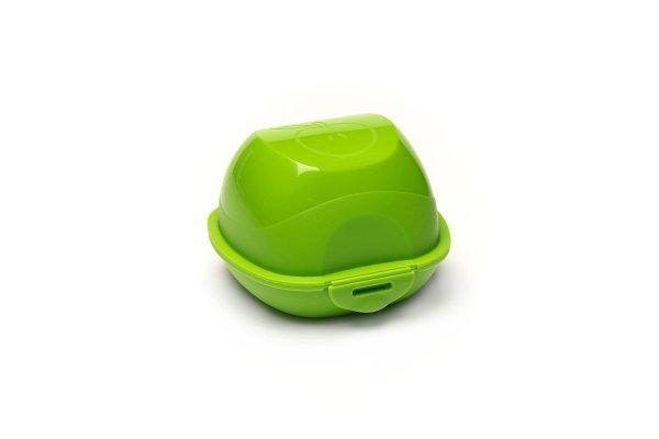 appeldoos groen - Amuse