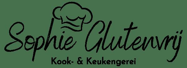Shop Sophie Glutenvrij