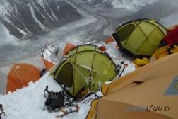 vue Camp 2