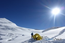 camp 1 5800m