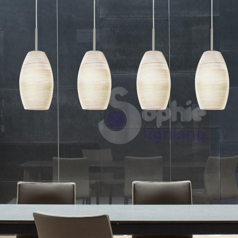 Lampade Per Soggiorno Moderno Top Awesome Lampada Per