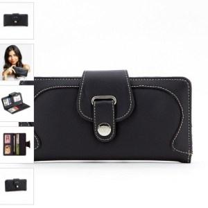 dompet varenne hitam terbaik