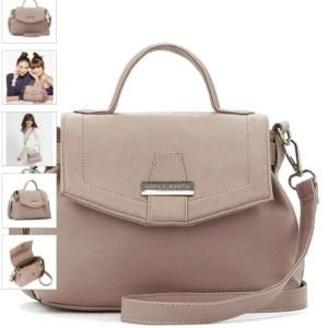 tas wanita elegan