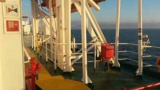cargo-165354