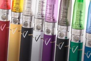 Vaps cigarette électronique site e-commerce