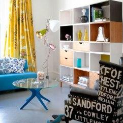 Finn Juhl Chair Uk Design Famous Trend- Mid Century Modern – Sophie Robinson