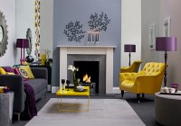 How to choose the right colours for interior design ...