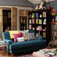 Living room Design Dilemmas. Your questions answered ...
