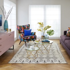 Images Of Wood Floors In Living Rooms Old Room Furniture Archives Sophie Robinson Interior Designer Design For Ideal Home Show Gallery Wall And Pale Pink