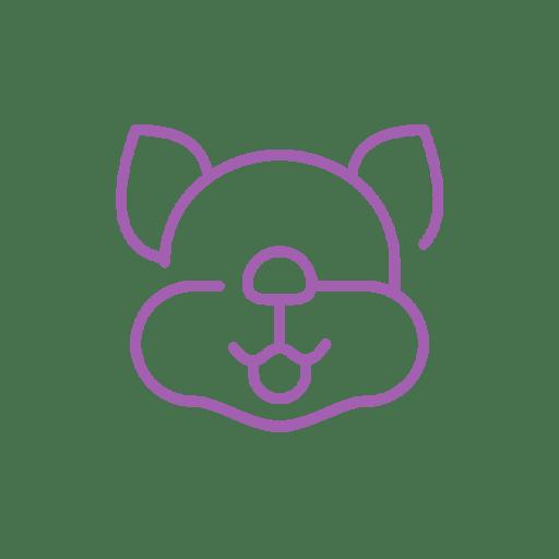 icon-nocruelty-2